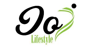 IoLifestyle